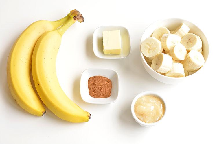 PFCBingredients
